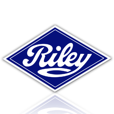 Riley Club